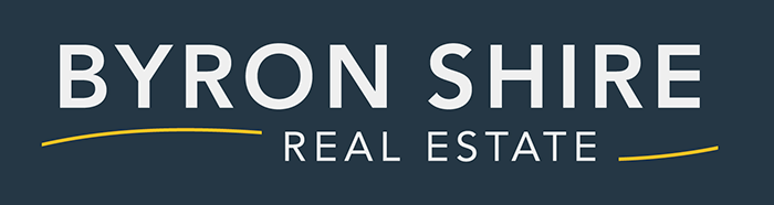Byron Shire Real Estate